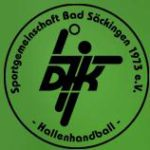 DJK Bad Säckingen
