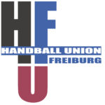 Handball Union Freiburg 2